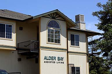 AlderBay-1