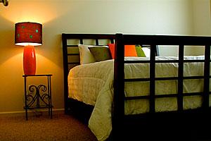 Bedroom-1---V1