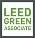 member_logo_LEED1