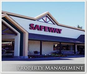 property_managment